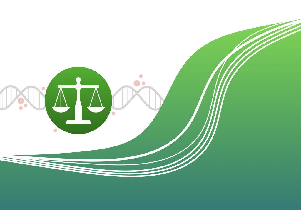Asymmetric PCR: Principle, Process, Protocol, Applications, Advantages and Limitations